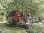 美国马里兰州盖瑟士堡的公寓,8208 PLUM CREEK DR,编号61054244