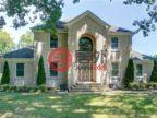 美国佛吉尼亚州Henrico的房产,5943 Elko Rd,编号54948546