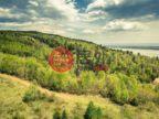 加拿大魁北克Baie-Saint-Paul的房产,Ch. du Cap-aux-Corbeaux S.,编号39036331