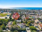 美国加州La Jolla的房产,7390 Cabrillo Ave,编号50944726