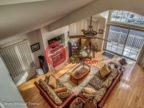 美国新泽西州阿瓦隆的房产,136 Meadowview Drive,编号53037627