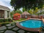 美国加州Sherman Oaks的房产,编号47793333