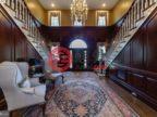 美国佛吉尼亚州薜伦斯维尔的房产,741 WOODLANDS RD,编号54954261