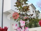 葡萄牙波尔图Maia的房产,编号51670503