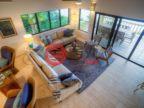 英属维尔京群岛的房产,A Dream Come True,编号30169914