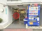 日本JapanTokyo的房产,2 Nakano-Ku-Arai,编号51440165