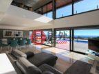 西班牙BarcelonaCabrera de Mar的房产,编号54952629
