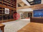 美国哥伦比亚特区华盛顿哥伦比亚特区的房产,70 N ST SE #716,编号56751842