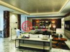 印度西孟加拉加尔各答的房产,Vivara 4A JBS Haldane Avenue,编号48714302