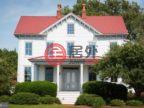 美国马里兰州洛克豪尔的房产,6201 & 6205 SWAN CREEK RD,编号56405223