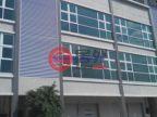 马来西亚霹雳州Ipoh的房产,Jalan Meru Impian A1,编号56666242
