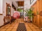哥斯达黎加圣若泽Escazú的房产,San Antonio,编号41196425