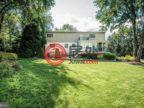 美国宾夕法尼亚州奥特斯维尔的独栋别墅,132 DURHAM RD,编号60357787