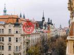 捷克PraguePrague的房产,Parizska,编号49518828