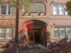 澳大利亚新南威尔士州悉尼的房产,2/59 Wolseley Road,编号43483704