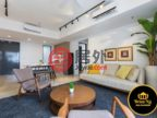 马来西亚Penang乔治市的公寓,Jalan Macalister George Town 10400 George Town Pulau Pinang,编号60283100