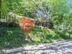美国马里兰州银泉的房产,417 WILLIAMSBURG DR,编号55731836