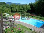 意大利Massa-CarraraMulazzo的房产,编号56338659