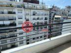 阿根廷Buenos AiresBuenos Aires的独栋别墅,Quintana 400,编号57299544
