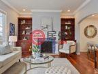 美国加州旧金山的房产,3430 Kirkham Street,编号46075443