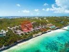特克斯與凱科斯群島的房产,Rock House Resort International Drive,编号51742803