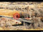 美国犹他州米德韦的房产,3451 N RIVER RD,编号51494000