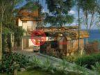 哥斯达黎加瓜纳卡斯特Liberia的房产,#20 Prieta Bay Four Seasons Private Residences Prieta Bay at Peninsula Papagayo,编号40812028