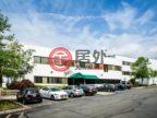 美国新泽西州西奥兰治的商业地产,347 Mount Pleasant Avenue,编号42713999