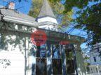 美国缅因州班戈的房产,210 Forest Avenue,编号51080207