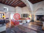 西班牙Balearic IslandsIbiza的房产,Carrer Mayor,编号54937179