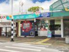 新西兰Auckland Region奥克兰的商业地产,编号19595228