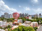 波多黎各Puerto RicoSan Juan的房产,1420 Wilson St. Apt. 801,编号54970962