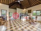 印尼巴厘岛Ubud的房产,编号48983126