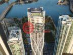 美国佛罗里达州迈阿密的房产,1000 Biscayne Blvd 5301,编号48348414