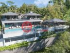 泰国普吉府普吉的房产,59/7 Moo 6 Ban Kok Tanot Road Cherngtalay Thalang,编号47452100