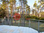 拉脱维亚尤尔马拉Jūrmala的房产,Meza prospect 123,编号48996204