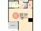 日本JapanTokyo的房产,4 Adachi-Ku-Oyata,编号50540363