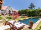 南非西开普省开普敦的房产,编号52197098