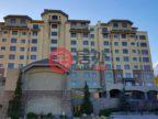 美国蒙大拿州大天空的房产,Big Sky Resort Road,编号50539857