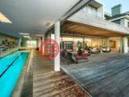 南非西开普省开普敦的房产,编号29306333