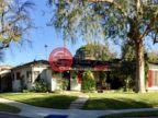 美国加州伯班克的房产,1421 W Oak Street,编号28255884