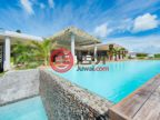 圣马丁岛的房产,Caribbean Blue,编号34509267
