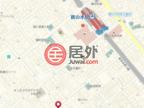 日本TokyoOta的房产,2 Ota-Ku-Unoki,编号52734872