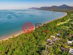 澳大利亚昆士兰道格拉斯港的房产,52 Beach Front Mirage,编号54116223