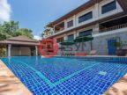 泰国普吉府塔朗的房产,编号44753999