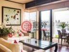 泰国普吉府Choeng Thale的房产,Laguna,编号55827467