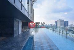 泰国曼谷的房产,Thanon Din Daeng,Khwaeng Din Daeng,Khet Din Daeng,Krung Thep Maha Nakhon 10400,编号45456287