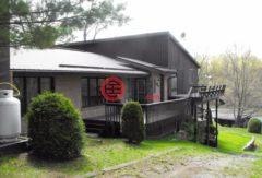 加拿大安大略省Lyndhurst的房产,841 Rideauwood Lane,编号44107714