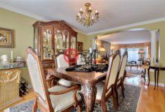 加拿大魁北克蒙特利尔的房产,MADEIRA,编号43907955