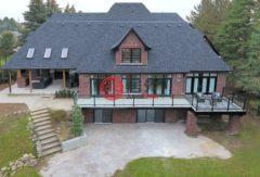 加拿大安大略省多伦多的房产,51 Glenbourne Park Drive,编号36362074